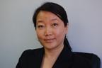Sarah Wang, Senior Consultant, Industrial Practice, Australia and New Zealand, Frost & Sullivan (PRNewsFoto/Frost & Sullivan)