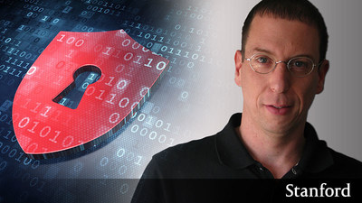 Dan Boneh, Professor of Computer Science at the Stanford School of Engineering, is co-director of the Stanford Computer Security Laboratory and participated in the 2015 White House Summit on Cybersecurity and Consumer Protection.