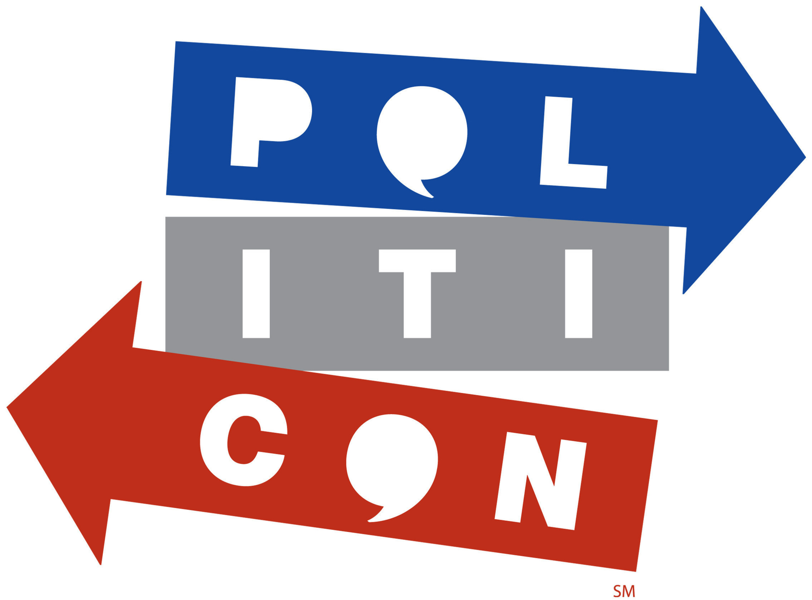 In This Crazy Political Year, Politicon Plays Up The Funny, Puts Odd Couples Together, Captures The Nation's Mood