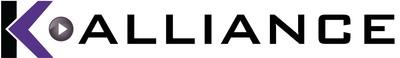 K Alliance logo.  (PRNewsFoto/K Alliance)