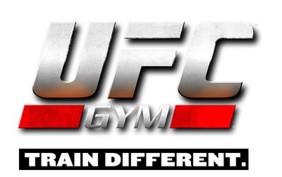 Ed Alvarez Pares In A Media Workout At Ufc Gym On January 15 2016