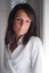 Tara Comonte, CFO of McCann Worldgroup.  (PRNewsFoto/McCann Worldgroup)