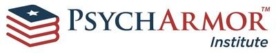 PsychArmor Institute Logo