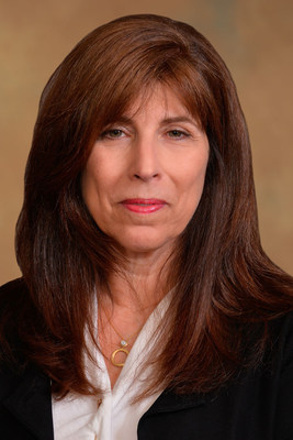 Ruth R. Wessel recently joined Burns White from Obermayer Rebmann Maxwell & Hippel LLP.
