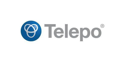 Telepo unterstütztneuen Cloud-basierten Business-Kommunikationsdienst von Tele2