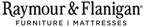 Raymour & Flanigan Joins Christiana Fashion Center with Largest Delaware Location