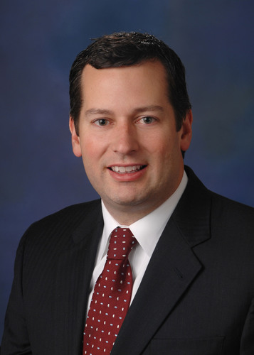 Kevin Kehoe named Managing Director, Financial Institutions Group, at The PrivateBank in Chicago. ...