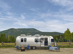 Exclusive Resorts and Airstream 2 Go (PRNewsFoto/Exclusive Resorts)