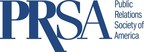 PRSA and Ethisphere Institute Partner to Elevate Business Ethics