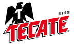 Tecate Punches Above Its Weight To Take Over Dallas-Fort Worth And More During Canelo vs. Smith Fight Week