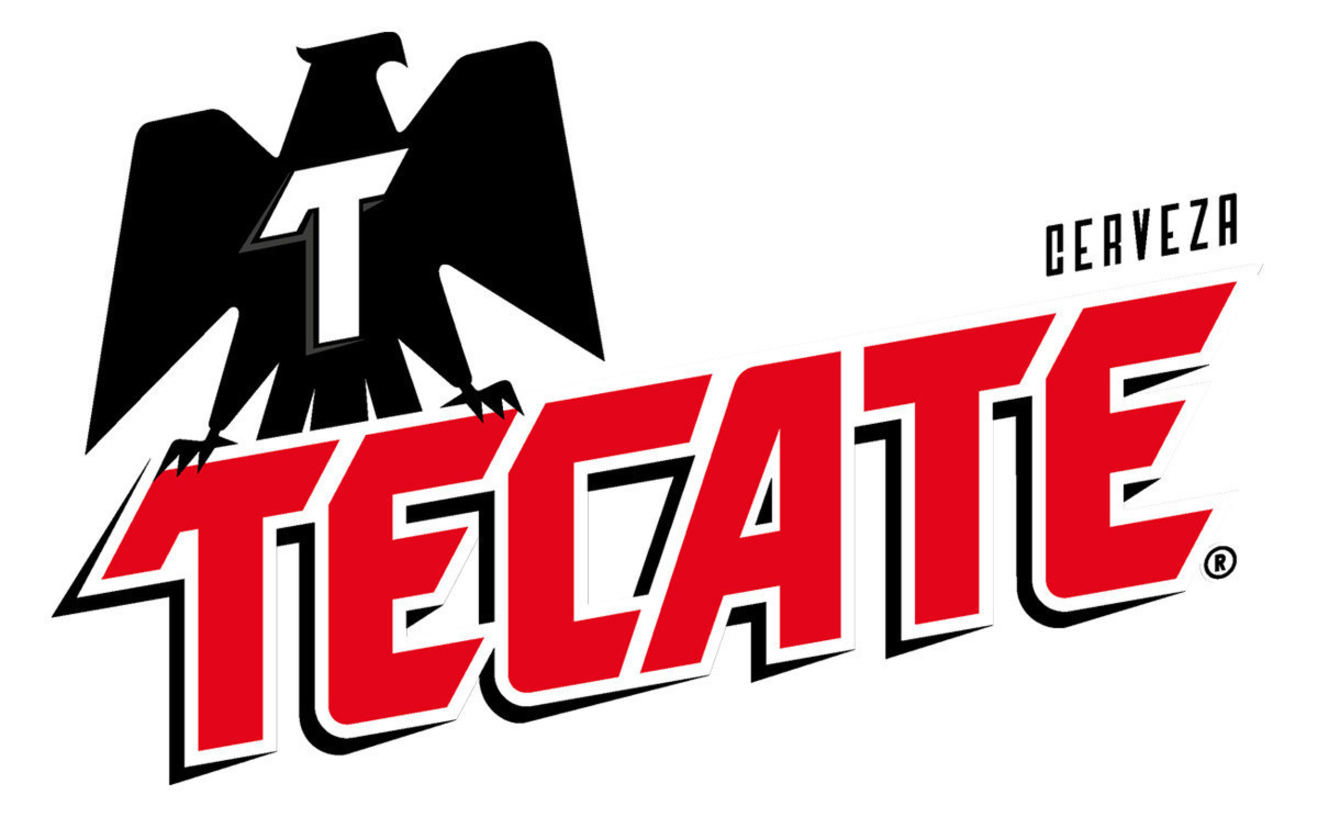 Tecate logo (PRNewsFoto/HEINEKEN USA Inc.)