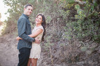Samantha Carisch and Taylor Sinclair will wed on Thursday, June 4 in The Knot Dream Wedding. The high-tech affair will take place at 11:40 am PT/2:40 ET at Chateau St. Jean in Kenwood, CA.