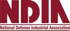 Dr. Kenneth Sullivan Elected NDIA Manufacturing Division Chairman