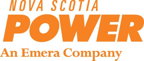 Logo. (PRNewsFoto/NewPage Corporation)