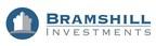 Bramshill Investments Logo