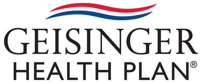 Geisinger Health Plan.  (PRNewsFoto/Caradigm)