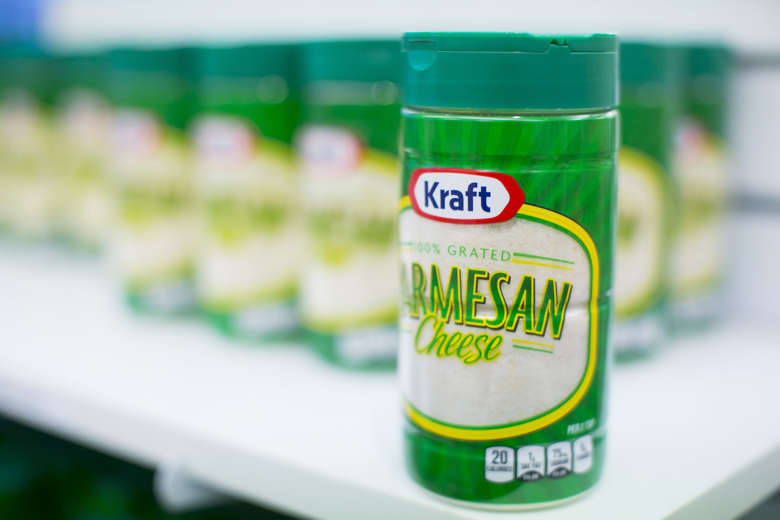 March 25, 2015 - H.J. Heinz Company and Kraft Foods Group (NASDAQ: KRFT) today announced that they have entered into a definitive merger agreement to create The Kraft Heinz Company, forming the third largest food company in North America with an unparalleled portfolio of iconic brands.