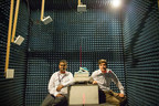 PLUS Location Systems Partners With Auburn University RFID Lab