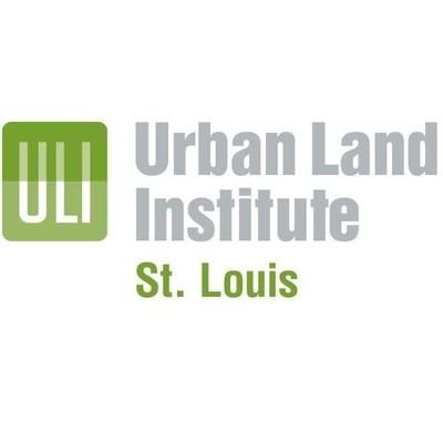 Urban Land Institute of St. Louis