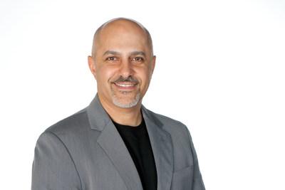 Cyrus K. Mirsaidi President and Chief Executive Officer of BioDuro, LLC