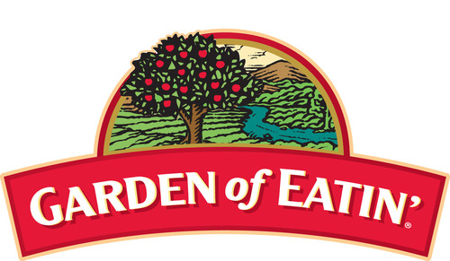 Garden of Eatin'(R) Puts Its Chips on the Table -- Asks Fans to Help Rename the Tortilla Chip Bowl Game (PRNewsFoto/The Hain Celestial Group, Inc.)