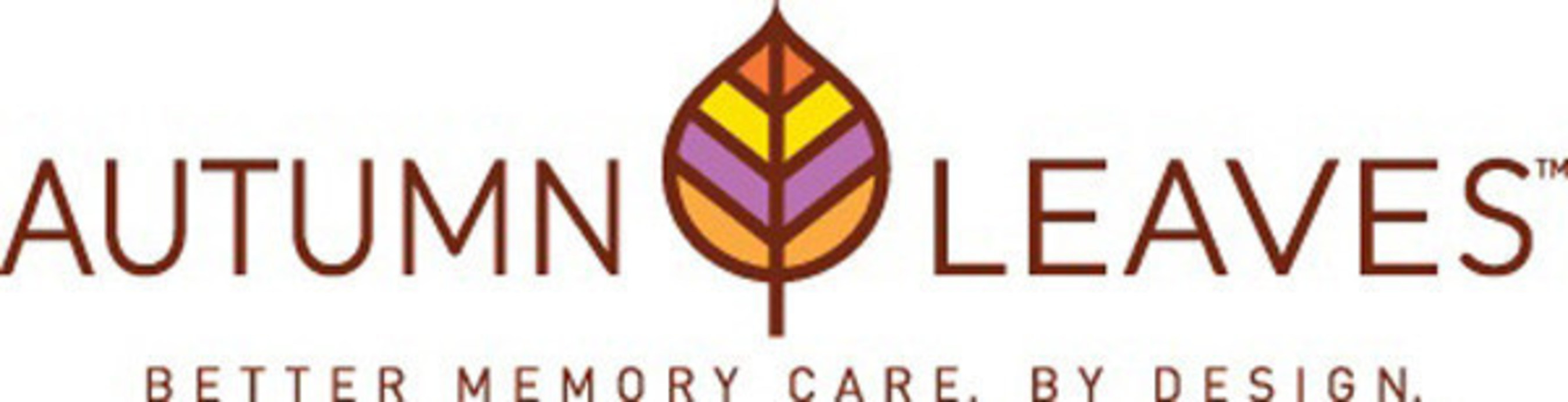 Autumn Leaves® Releases Survey For National Caregiver Awareness Month