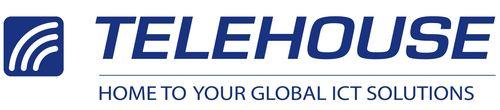 Logo (PRNewsFoto/Telehouse)