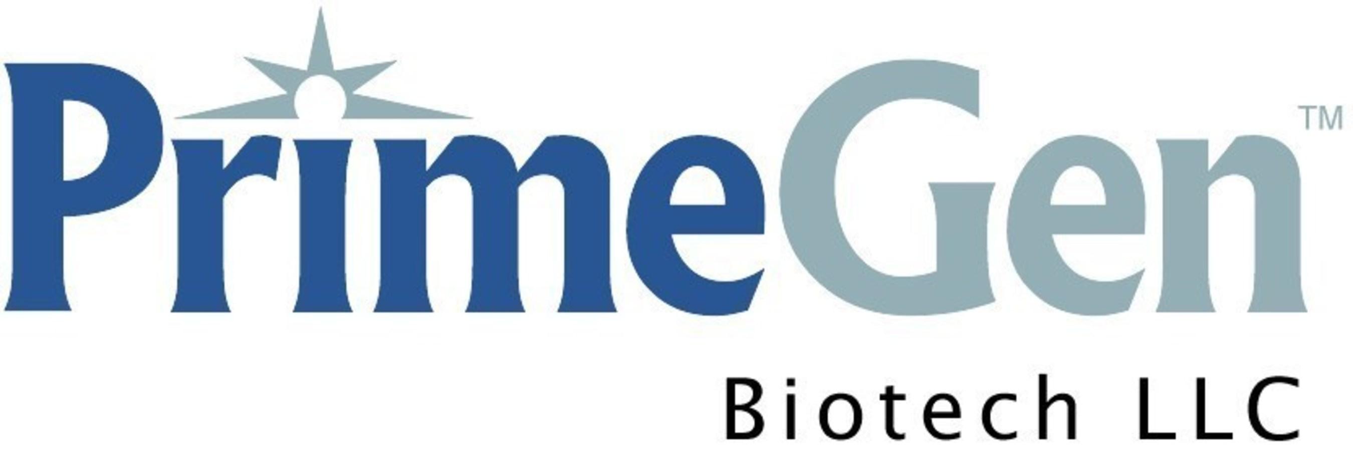 PrimeGen Biotech LLC