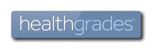 Healthgrades Hospital Quality Report Reveals Risk of Death, Complications. (PRNewsFoto/Healthgrades) (PRNewsFoto/HEALTHGRADES)