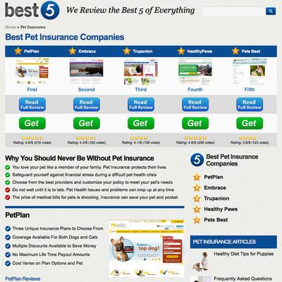 Best-5.  (PRNewsFoto/Best-5)