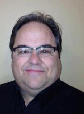 Tony Taylor, Branch Manager Tulsa, OK.  (PRNewsFoto/Cobalt Mortgage)