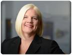 Sundyne Americas General Manager Shawn Olson Appointed to AEDA Board.  (PRNewsFoto/Sundyne)