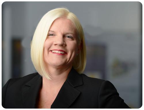 Sundyne Americas General Manager Shawn Olson Appointed to AEDA Board. (PRNewsFoto/Sundyne) (PRNewsFoto/SUNDYNE)