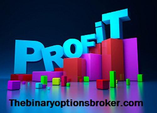 How to choose best forex broker
