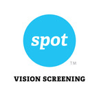 Case Study Supports the Need for Regular, School-Based Vision Screenings