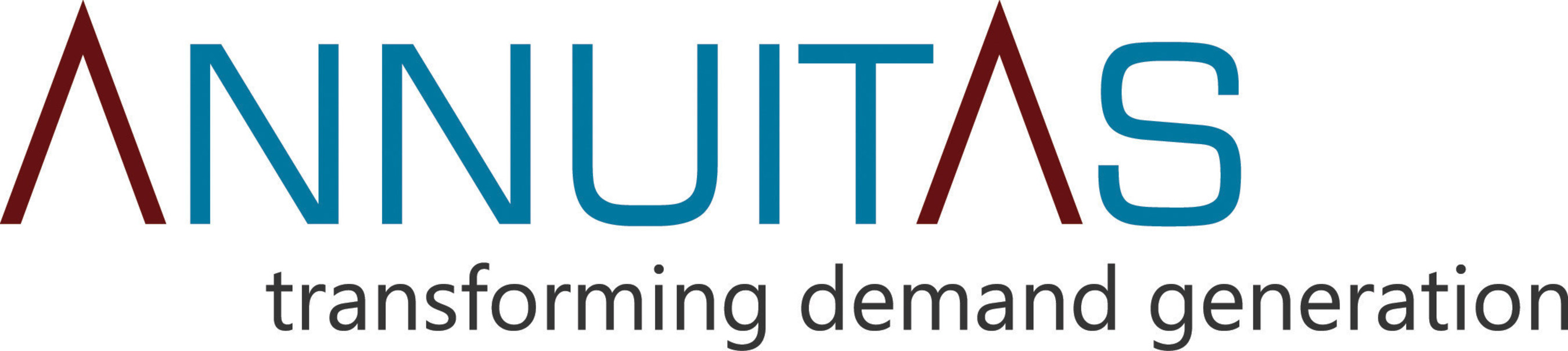 ANNUITAS is a B2B Demand Generation Strategy firm designed to help enterprise organizations Transform Demand ...