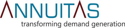 ANNUITAS is a B2B Demand Generation Strategy firm designed to help enterprise organizations Transform Demand Generation(SM).
