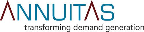 ANNUITAS is a B2B Demand Generation Strategy firm designed to help enterprise organizations Transform Demand ...