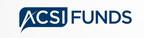 ACSI Funds