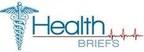 Health Briefs TV show (PRNewsFoto/Health Briefs TV)