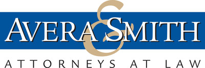 Avera & Smith Attorneys at Law (PRNewsFoto/Avera & Smith)
