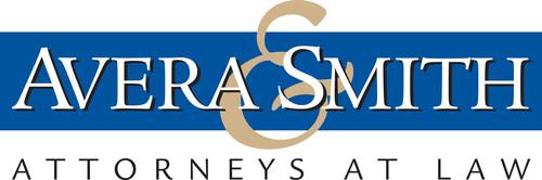 Avera & Smith Attorneys at Law (PRNewsFoto/)