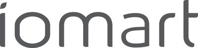 iomart Consultancy SystemsUp Migrates UK Law Firm to Microsoft Azure and Office365