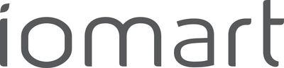 iomart's Azure Cloud Consultancy Services Meet Reseller Demand