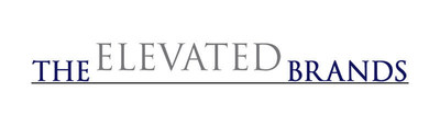 The Elevated Brands logo