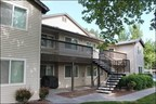 Security Properties Acquires Two-Property Portfolio in Tri-Cities, WA - Riverpointe and Crosspointe Apartments