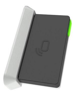 YSoft USB Card Reader 3