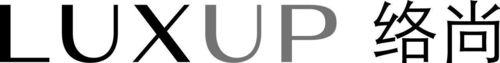 Lancement de Luxup à Londres