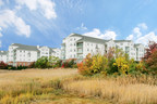 TGM Associates Acquires A Multifamily Community in Stamford, CT