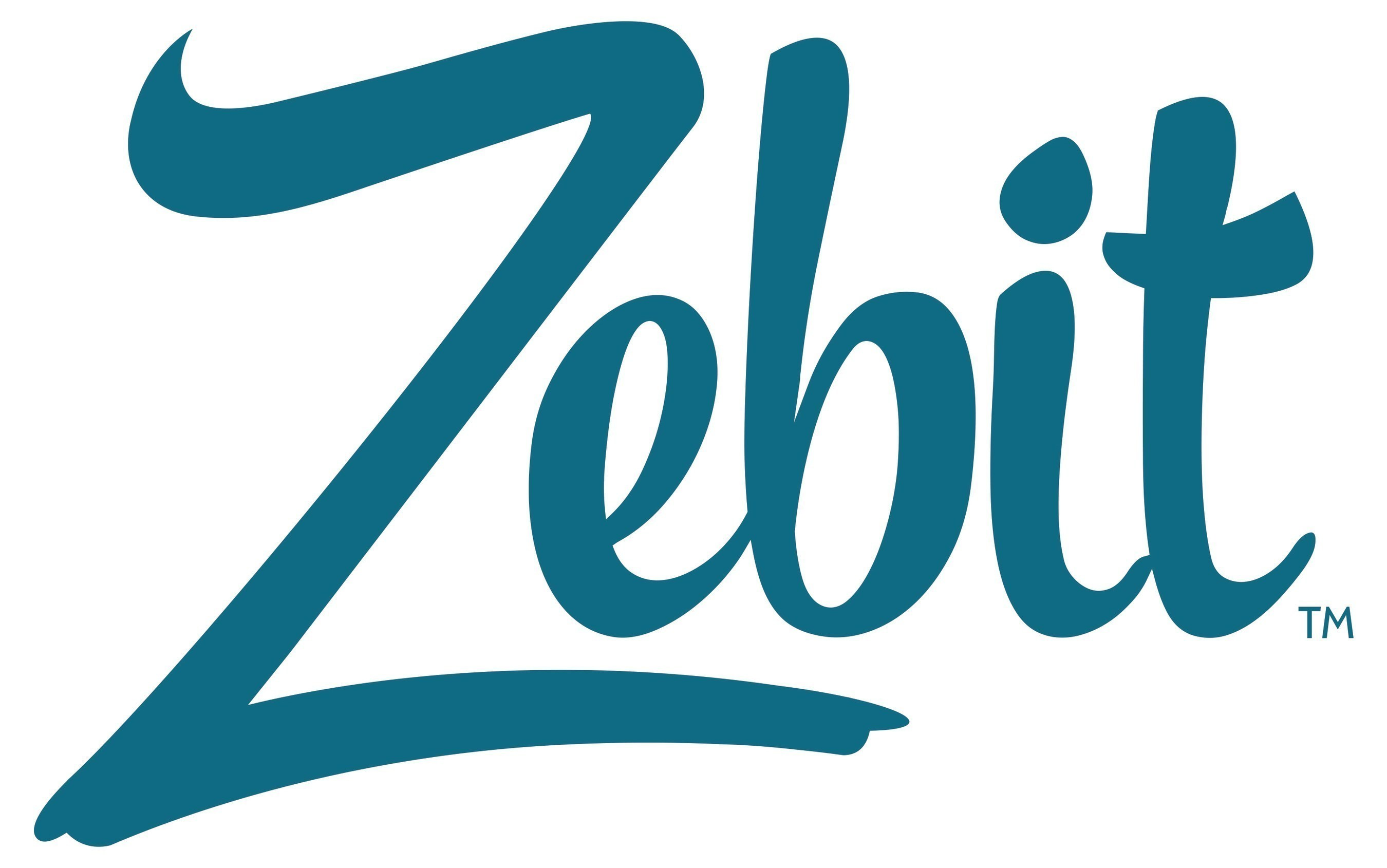 Zebit, Inc.